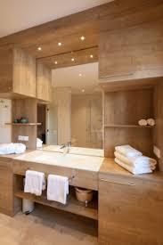 75 landhausstil badezimmer ideen bilder april 2021