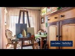 4 Bedroom House For Sale In Kingswood Golf Estate George Western Cape South Africa ZAR 57