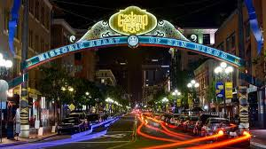 Marriott Gaslamp Fb by American Comedy Co San Diego U2013 American Comedy Co Inc