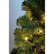 12 Ft Christmas Tree Canada by Werchristmas Pre Lit Spruce Multi Function Christmas Tree With 200