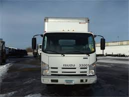 Isuzu Nqr Van Trucks / Box Trucks In Minnesota For Sale ▷ Used ... Miller Auto Marine In St Cloud Mn New And Used Cars Hopkins Trucks Mainstreet Motor Company Grand Rapids Preowned Vehicles For Sale Midway Sales Eyota Dealer Import Minneapolis Courtland Ss Motors The Images Collection Of Chevrolet Mobile Food Trucks Sale Man Tgx 18440 Xxl Tractorhead Euro Norm 5 200 Bas Diesel Mn 52 Pickup Dig Bonifacius Thurk Bros Ram Truck Family Burnsville Dodge