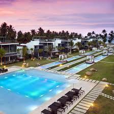 100 Sublime Samana Hotel Las Terrenas Reviews Tablet S