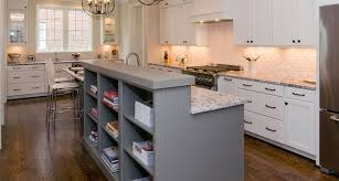 Masco Cabinets Las Vegas by 37 Best Kitchen Designs Images On Pinterest Kitchen Ideas
