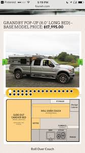 Pin By Chad Seber On Campers | Pinterest Rv Net Truck Camper Forum Elegant Pop Out Tent Bed Kit Nikiboxcom Alaskan Campers Full Size Top Image Honda Ridgeline Car Reviews 2018 Starling Travel The Carbak Cartop New Luxury Rooftop For Toyotas Lamoka Ledger Convert Your Into A 6 Steps With Pictures At Habitat Topper Kakadu Camping Indie 3berth Rentals Escape Campervans