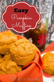 Cake Mix And Pumpkin by Easy Cinnamon Roll Recipe For The Christmas Season