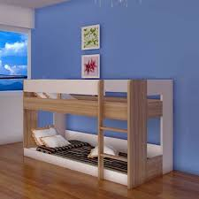 At The Bedroom We Have Many Kids Bunk Beds To Choose From This Timber Has An Ultra Low Design Making It Extra Safe For Your Children