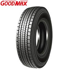 11r 22.5 Rims, 11r 22.5 Rims Suppliers And Manufacturers At Alibaba.com Amazoncom Heavy Duty Commercial Truck Tires Hand Handtrucks Ace Hdware Slc 8016270688 Mobile Tire Goodyear Vehicle Best Resource Farm Ranch 10 In No Flat 4packfr1030 The Home Depot Close Up Of Stock Image Of Repair Tire Canada Duravis R500 Hd Durable Bridgestone Delasso Solid Tires For Forklift Trucks Heavyduty Airless For Sale 29580r225 Lhasa Price In Coinental Updated Hsr And Hdr