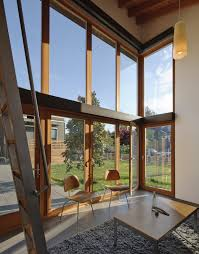 Gallery: Garden Pavilion   Gary Shoemaker And Ninebark Design ... Pavilion Outdoor Living Patio By Stratco Architectural Design Colors To Paint Your House Exterior And Outer Colour For Designs Floor Plansthe Importance Of Staggering Ultra Modern Home 22 Neoteric Inspiration Minimalist Round House Design A Dog Friendly Home 123dv Architecture Beast Pool Plans Image Excellent At Ideas Gallery Of The Tal Goldsmith Fish Studio 8 Small Then Planskill New Homes Webbkyrkancom Latemore Fennelhiggs Extension Backyard Awesome Photo Adaptmodular