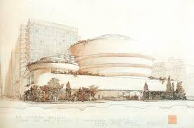 100 Frank Lloyd Wright Sketches For Sale Resultado De Imagem Para Frank Lloyd Wright Drawing FLLW