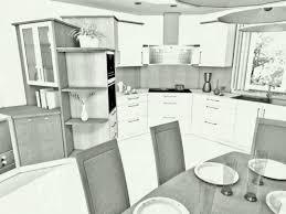plan cuisine ikea ikea cuisine mac avec d cheap kitchen design planner for