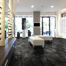BathroomSlate Bathroom Floor Extraordinary Kitchen Tiles Design Slate