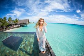 100 One And Only Reethi Rah ACTIVE ESCAPE REETHI RAH Fitness On Toast