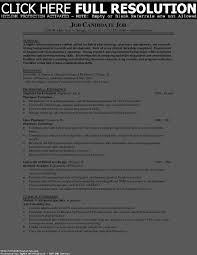 Inventory Handover Letter Format Save Handover Certificate Template