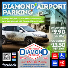 Coupons : Diamond Airport Parking Shepard Road Airport Parking Ryoncarly Bcp Airport Parking Discount Code Best Ways To Use Credit Cards Dia Coupons Outdoor Indoor Valet Fine Coupon Simple American Girl Online Coupon Codes 2018 Discount Coupons Travelgenio Fujitsu Scansnap Where Are The Promo Codes Located On My Groupon Voucher For Jfk Avistar Lga Deals Xbox One Hartsfieldatlanta Atlanta Reservations Essentials Digital Rhapsody Park Mobile Burbank Amc 8 Seatac Jiffy Seattle