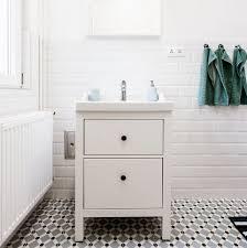 10 Small Bathroom Ideas That Make A Big 10 Small Bathroom Ideas To Make The Space Look Bigger