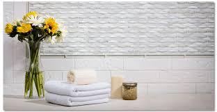 united tile tile and engineered hardwood