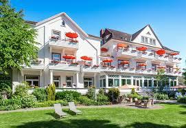 hotel noltmann peters in bad rothenfelde günstig buchen