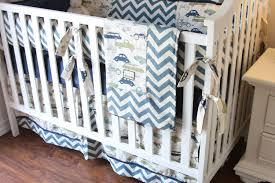 100 Truck Crib Bedding Nursery Airplane Elephant Set Cheap Sheets