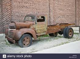 Old Rusted Dodge Truck Stock Photo: 15933896 - Alamy 48 49 50 51 52 53 54 55 56 Dodge Truck 34 1t Right Front Brake Dodgeb1h Gallery Covers Bed Cover 2014 Ram Tonneau More 2500 Hemi Tips Saintmichaelsnaugatuckcom Fantastic Trucks Used For Sale Diesel Autostrach 1971 Dodge Short Bed Us Airforce Vihicle Cool Patina Pick Up Truck Motor Trend Channel Part Eduardo Ascanio Mis Matchbox N 48a Dumper 1948 Classiccarscom Cc1066283 Matchbox Lesney Dumper C1 Full Base No Tow Sc1 Nm Superfast Very Near Mint Fast Free