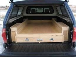 House Truck Bed Storage For Camping Carpenter Ideas Boxes World Diy ... House Truck Bed Storage For Camping Carpenter Ideas Boxes World Diy How I Built My Platform Super Easy Youtube Nissan Titan Camper Basic Pickup Tiny Alternatives Vans And Travel Trailers To Inspire Your Design Best Setup Tent Campers Roof Top Tents Or What Sportz Compact Short Napier Enterprises 57044 Expedition Tray Pullout Nuthouse Industries Truck Camping Our Old Buddy Butch Michaelsen Visits From Eastern Gear List Of 17 Essential Items Lifetime Trek Tacoma Beautiful Lb Storagecarpet Kit Full Size Image