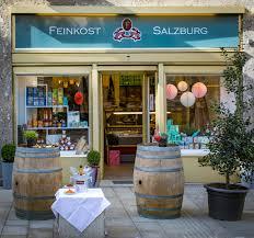 salzburg 7 neue gourmet highlights zum 100 jahr jubiläum