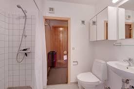 reihenhaus apartment direkt in hvide sande mit fjordblick und sauna esmark