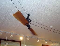 shocking ideas belt driven ceiling fan innovative 78 best diy