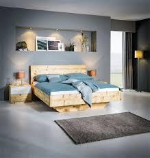 eine dekoration für schlafzimmer bei kika home decor home