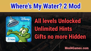 Where's My Water? 2 Mod | All Levels Unlocked + Unlimited Hints + ... American Truck Simulator Download Full Game Free 1 Games Kenworth W 900b Monster Dirt Grand Theft Auto San Andreas Hexagorio The Best Hacked Games Download Fruity Loops 10 Full Version Crack Offroad 4x4 Driving Ultra Mad Agtmg Hd Android Hacked Default Model 95c Battlefield 2 Skin Mods Literally Just Some More Pictures From Sema 2017 Tensema17 Hordesio Trackmania Nations Forever Block Mix Hack Online Offline Youtube Loader Seobackup 14 Best Hack Piano Tiles 117 Unlimited Diamonds Coins Cityrace Neonova Trackmania Beta