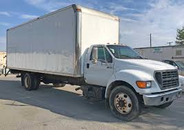 Friday, August 24, 2018 – Frey Lutz Company Excess Inventory ... M N Towing Uhaul Truck Rental Parkesburg Pa Jc Madigan Equipment Self Moving Truck Rental Print Discount Moving Trucks Top Car Reviews 2019 20 Errand Services In Lancaster County Offer Helping Hand During Busy Thozeguyz Strasburg Food Roaming Hunger Enterprise Cargo Van And Pickup New Used Cars Suvs For Sale Ephrata Auto Repair Central Pinterest Pennsylvania Transportation Inc Rays Sprinter Rv Twenty Outfits You Didnt Know About Contact Us Premium Roll Off Dumpster Rentals