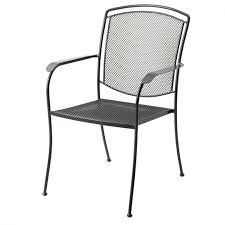 KETTLER Henley Wrought Iron Patio Dining Arm Chair Ding Room Chairs Stanley Fniture Spade Arm Chair Brown Ej Victor Imperia 920127 Von Hemert Sets Barker Stonehouse European Bellagio Luxury Set Of 2 Bow515 Upholstered Art Rattan Sofa Rattan Outdoor Europeanstyle High Back Solid Wood Classic Armchairdingrestaurant Chairch824 Buy Armchairwooden Restaurant Chairshigh Parisian Bronze Comfort Night