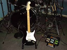 Today Bass Tab Smashing Pumpkins by Blogs Songwriting And Music Forum