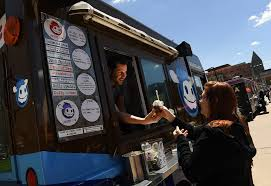 Where To Find The Most Denver Food Trucks In One Place — The Know Big Juicy Food Truck Denver Trucks Roaming Hunger Front Range Colorado Youtube Usajune 11 2015 Gathering Stock Photo 100 Legal Waffle Cakes Liege Hamborghini Los Angeles Usajune 9 2016 At The Civic Of Gourmet New Stop Near Your Office Street Wpidfoodtruck Corymerrill Neighborhood Association Co Liquid Driving Denvers Mobile Business Eater Passport Free The Food Trucks Manna From Heaven
