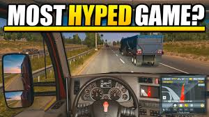 American Truck Simulator - Night Driving & Most Hyped Game Of 2016 ... Gamenew Racing Game Truck Jumper Android Development And Hacking Food Truck Champion Preview Haute Cuisine American Simulator Night Driving Most Hyped Game Of 2016 Baltoro Games Buggy Offroad Racing Euro Truck Simulator 2 By Matti Tiel Issuu Amazoncom Offroad 6x6 Police Hill Online Hack Cheat News All How To Get Cop Cars In Need For Speed Wanted 2012 13 Steps Skning Tips Most Welcomed Scs Software Aggressive Sounds 20 Rockeropasiempre 130xx Mod Ets Igcdnet Vehiclescars List