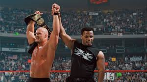 Stone Cold Steve Austin Vs Shawn Michaels: WrestleMania XIV That Was ... Tuborg Stock Photos Images Alamy Wwe Raw Steve Austin And Undtaker To Return For 25th Anniversary More Beer Stone Cold Best 2017 Stone Wood Are Cruising The Coast Byron Bay Blog Ground Zero 1997 Segment Video Dailymotion Uncensored United Filestone Smashing Beersjpg Wikimedia Commons Buy Raw The First 25 Years Book Online At Low Prices In India Austins Seven Greatest Moments Sporting News Santino Marella Truck Party 720p Youtube Of Dirtfork Vs Chris Jericho Undisputed