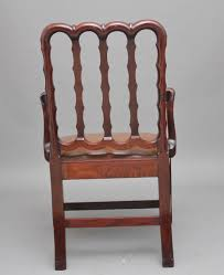 19th Century Mahogany Desk Chair Arts Crafts Mission Oak Antique Rocker Leather Seat Early 1900s Press Back Rocking Chair With New Pin By Robert Sullivan On Ideas For The House Hans Cushion Wooden Armchair Porch Living Room Home Amazoncom Arms Indoor Large Victorian Rocking Chair In Pr2 Preston 9000 Recling Library How To Replace A An Carver Elbow Hall Ding Wood Cut Out Stock Photos Rustic Hickory Hoop Fabric Details About Armed Pressed Back