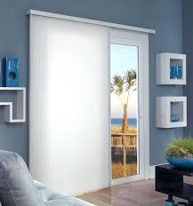 Sears Window Treatments Blinds by Sears Window Blinds Decoration Ideas Window Treatments Hardware