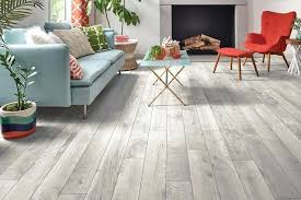 Cushion Flooring For Living Rooms Wood Look Luxury Vinyl In A Room Lino