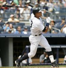 Yankees Alex Rodriguez hits 600th home run acknowledges doubts