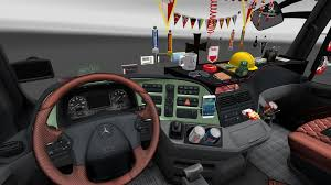 ADDONS FOR DLC CABIN V3.7 | ETS2 Mods | Euro Truck Simulator 2 Mods ... Scania Rjl Davoine Transport Skin Mod For Euro Truck Simulator 2 Infinite Offroad Accsories Utv Atv Jeep Trucks Tennessee The Outfitters Aftermarket Auto Addons Premium Auto And Truck Accsories Installation Rs V114 Mod Ets Sold Used 1996 144 Ton W Addons Crane In Milwaukee Wisconsin For Dlc Cabin V37 Ets2 Mods Simulator Dodge Add Ons Best Image Kusaboshicom Creates Blender Addon Blendernation Truckdomeus 661 Ideas Images On Pinterest Pickup Of Pre Owned Vehicles Sale Near