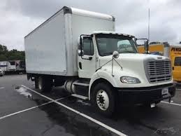 Freightliner Van Trucks / Box Trucks In Arkansas For Sale ▷ Used ... Kenworth Trucks In Little Rock Ar For Sale Used On Lovely For Craigslist Arkansas Truck Mania Peterbilt North Paccar Tlg Best Of By Owner Vintage Chevy Pickup Searcy Vehicles Or Lease Gmc Buyllsearch New And Cars In Jonesboro Autocom Ford E350