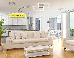 beliebte wohnzimmerleuchten le magazin