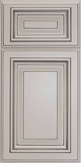 Tsg Cabinetry Signature Pearl by Matrix Cabinets Our Cabinets