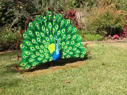 Stunning Botanical Gardens West Palm Beach Mounts Botanical Garden