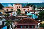 image de Óbidos Pará n-11