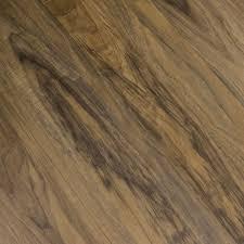 Timeless Designs Millennium Walnut MILLEWALN Luxury Vinyl Plank Flooring