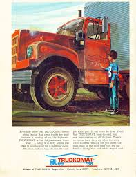 Overdrive Magazine (1972-1973): Voice Of The American Trucker - Flashbak Historic Trucks June 2011 Piureperfect 104 Magazine 1965 Vintage Car Ad Ford Mercury Comet 1960s Maga Flickr Annual Truck Youngs Show Jersey Dairy Read All About This Recently Found Vintage Texaco Service Truck Intertional Ads Crv 2014 Irish Scene Why Pickup Trucks Are The Hottest New Luxury Item The Classic Pickup Buyers Guide Drive With Kenlys 1944 Fordoren Legeros Fire Blog 1947 From Colliers A Tiny Little Bantam