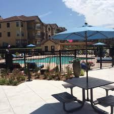 El Patio Wichita Ks Hours by Allstate Home U0026 Auto Insurance Quotes Matt Sims Wichita Ks