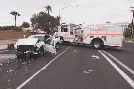 Mesa (Arizona) Fire & Medical Dept On Twitter: