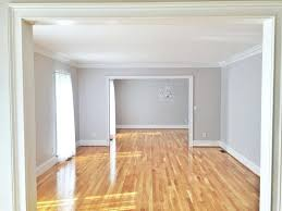 decorating with light wood floors 12161
